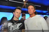 Tuesday Club - U4 Diskothek - Di 03.04.2012 - 44