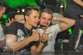 Tuesday Club - U4 Diskothek - Di 03.04.2012 - 45