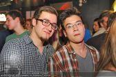 Tuesday Club - U4 Diskothek - Di 03.04.2012 - 46