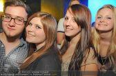 Tuesday Club - U4 Diskothek - Di 03.04.2012 - 47