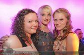 Tuesday Club - U4 Diskothek - Di 03.04.2012 - 48