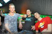 Tuesday Club - U4 Diskothek - Di 03.04.2012 - 5