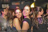 Tuesday Club - U4 Diskothek - Di 03.04.2012 - 50