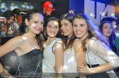 Tuesday Club - U4 Diskothek - Di 03.04.2012 - 52
