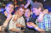 Tuesday Club - U4 Diskothek - Di 03.04.2012 - 53