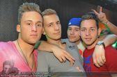 Tuesday Club - U4 Diskothek - Di 03.04.2012 - 55
