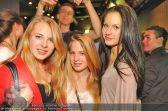 Tuesday Club - U4 Diskothek - Di 03.04.2012 - 57