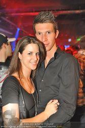 Tuesday Club - U4 Diskothek - Di 03.04.2012 - 59
