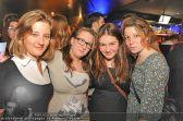 Tuesday Club - U4 Diskothek - Di 03.04.2012 - 6