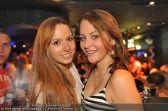 Tuesday Club - U4 Diskothek - Di 03.04.2012 - 60