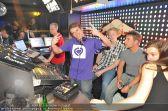 Tuesday Club - U4 Diskothek - Di 03.04.2012 - 63