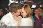 Tuesday Club - U4 Diskothek - Di 03.04.2012 - 64