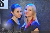 Tuesday Club - U4 Diskothek - Di 03.04.2012 - 65