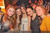 Tuesday Club - U4 Diskothek - Di 03.04.2012 - 66