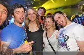 Tuesday Club - U4 Diskothek - Di 03.04.2012 - 67