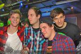 Tuesday Club - U4 Diskothek - Di 03.04.2012 - 68