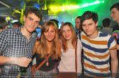 Tuesday Club - U4 Diskothek - Di 03.04.2012 - 69