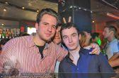 Tuesday Club - U4 Diskothek - Di 03.04.2012 - 72