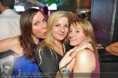 Tuesday Club - U4 Diskothek - Di 03.04.2012 - 73
