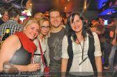 Tuesday Club - U4 Diskothek - Di 03.04.2012 - 76
