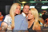Tuesday Club - U4 Diskothek - Di 03.04.2012 - 77
