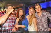 Tuesday Club - U4 Diskothek - Di 03.04.2012 - 79