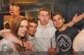 Tuesday Club - U4 Diskothek - Di 03.04.2012 - 8