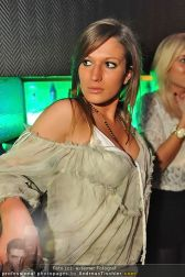 Tuesday Club - U4 Diskothek - Di 03.04.2012 - 80