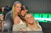 Tuesday Club - U4 Diskothek - Di 03.04.2012 - 81