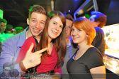 Tuesday Club - U4 Diskothek - Di 03.04.2012 - 82