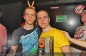 Tuesday Club - U4 Diskothek - Di 03.04.2012 - 84