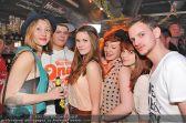 Tuesday Club - U4 Diskothek - Di 03.04.2012 - 88