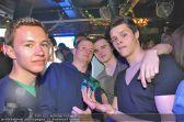 Tuesday Club - U4 Diskothek - Di 03.04.2012 - 89