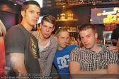 Tuesday Club - U4 Diskothek - Di 03.04.2012 - 9