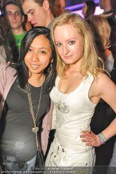 Tuesday Club - U4 Diskothek - Di 03.04.2012 - 90