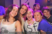 Tuesday Club - U4 Diskothek - Di 03.04.2012 - 92