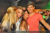 Tuesday Club - U4 Diskothek - Di 03.04.2012 - 93