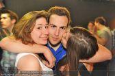 Tuesday Club - U4 Diskothek - Di 03.04.2012 - 94