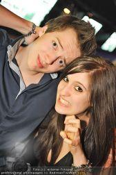 Tuesday Club - U4 Diskothek - Di 03.04.2012 - 96