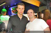 Tuesday Club - U4 Diskothek - Di 03.04.2012 - 97