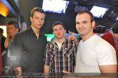 Tuesday Club - U4 Diskothek - Di 03.04.2012 - 98