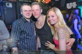 behave - U4 Diskothek - Sa 21.04.2012 - 22