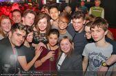 Tuesday Club - U4 Diskothek - Di 24.04.2012 - 1