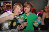 Tuesday Club - U4 Diskothek - Di 24.04.2012 - 12