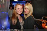 Tuesday Club - U4 Diskothek - Di 24.04.2012 - 14