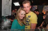 Tuesday Club - U4 Diskothek - Di 24.04.2012 - 15