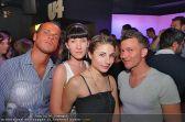 Tuesday Club - U4 Diskothek - Di 24.04.2012 - 19