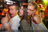 Tuesday Club - U4 Diskothek - Di 24.04.2012 - 2