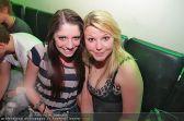 Tuesday Club - U4 Diskothek - Di 24.04.2012 - 21