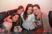 Tuesday Club - U4 Diskothek - Di 24.04.2012 - 23